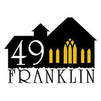 49 Franklin