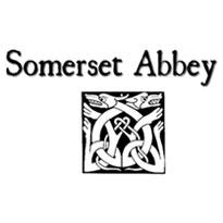 Somerset Abbey
