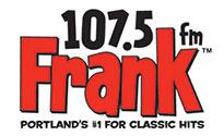 1075 Frank FM