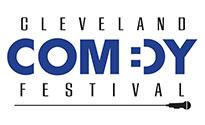 Cleveland Comedy Festival