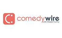 Comedywire