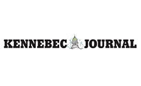 Kennebec Journal