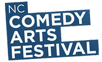 North Carolina Comedy Arts Festival