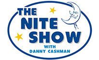 The Nite Show