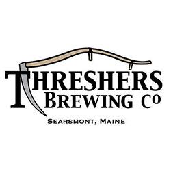 Threshers Brewing